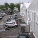 sistema-climatizacao-master-tendas